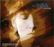 The Triffids - Calenture