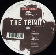 The Trinity - The Trinity