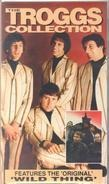 The Troggs - The Troggs Collection