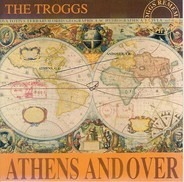 The Troggs - Athens Andover