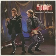 The Truth - It's Hidden (Theme From The Motion Picture, 'The Hidden.')