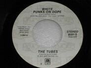 The Tubes - White Punks On Dope