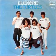 The Turtles - Elenore