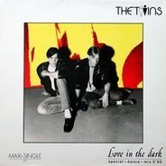 The Twins - Love In The Dark (Special-Dance-Mix)