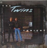 The Twins - Tonight