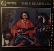 The Ukrainians - The Ukrainians