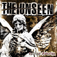 The Unseen - Internal Salvation