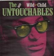 The Untouchables - Wild Child