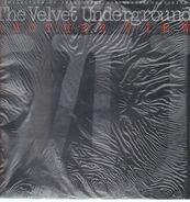 The Velvet Underground - ANOTHER VIEW