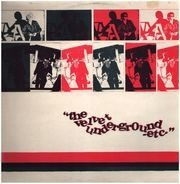 The velvet underground - ETC.