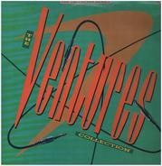 The Ventures - The Ventures Collection
