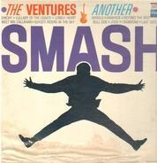 The Ventures - ANOTHER SMASH