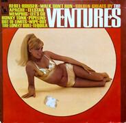 The Ventures - Golden Greats By The Ventures