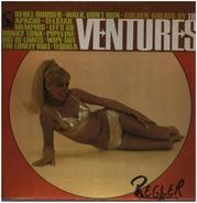 The Ventures - Golden Greats By The Ventures