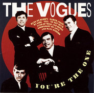 The Vogues - You're the One