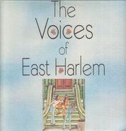 The Voices of East Harlem - The Voices of East Harlem