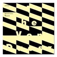 The Von Duesz - Mildewed Fruit Of Transience / Gun (Timo Buczka Mix)
