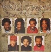 The Wailers Band - I.D.