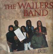 The Wailers Band - Irie