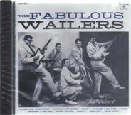 The Wailers - The Fabulous Wailers