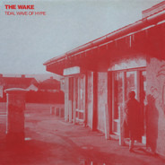 The Wake - Tidal Wave of Hype