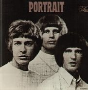 The Walker Brothers - Portrait