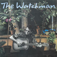 The Watchman - The Watchman