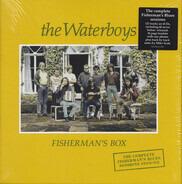 The Waterboys - Fisherman's Box