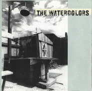 The Watercolors - Horse Race One Dollar