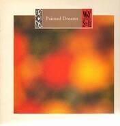 The Wayward Souls - Painted Dreams