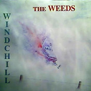 The Weeds - Windchill