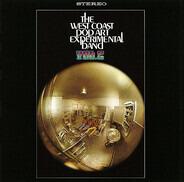 The West Coast Pop Art Experimental Band - Vol. 2