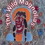 The Wild Magnolias With The New Orleans Project - The Wild Magnolias