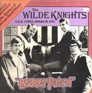 The Wilde Knights - Beaver Patrol