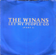 The Winans - Let My People Go (Part I)