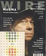 The Wire - Issue 381, November 2015