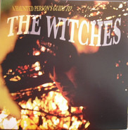 The Witches - A Haunted Person's Guide To