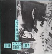 The Woodentops - Live Hypno Beat Live
