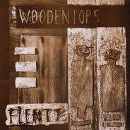 The Woodentops - Plenty