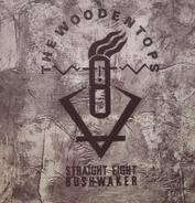 The Woodentops - Straight Eight Bushwaker