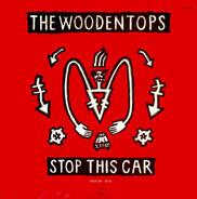 The Woodentops - You Make Me Feel
