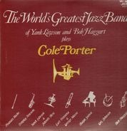 The World's Greatest Jazz Band - Plays Cole Porter