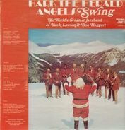 The World's Greatest Jazzband of Yank Lawson &.. - Hark The Herald Angels Swing