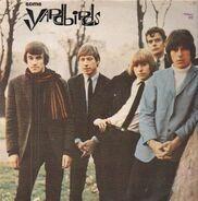 The Yardbirds - Some Yardbirds