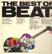 The Yardbirds, The Rainbows a.o. - The Best Of Beat Vol. III