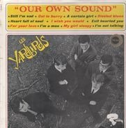The Yardbirds - Our Own Sound