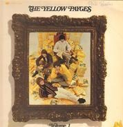 The Yellow Payges - Volume 1