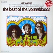 The Youngbloods - The Best Of