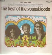 The Youngbloods - The Best Of The Youngbloods