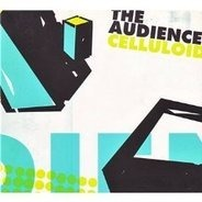 Audience - Celluloid